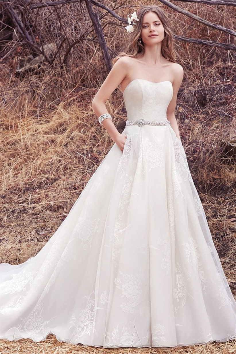 wedding-dresses-with-pockets-7