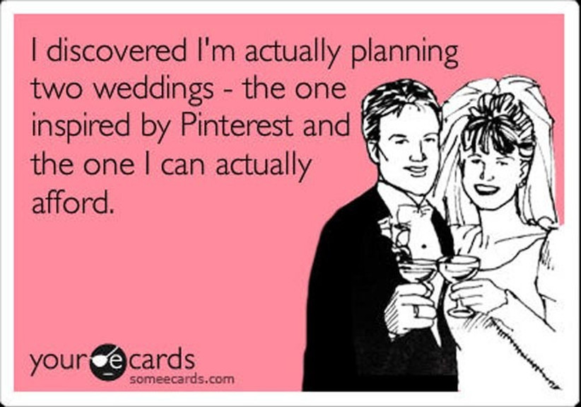 the-funniest-most-accurate-wedding-planning-e-cards-4