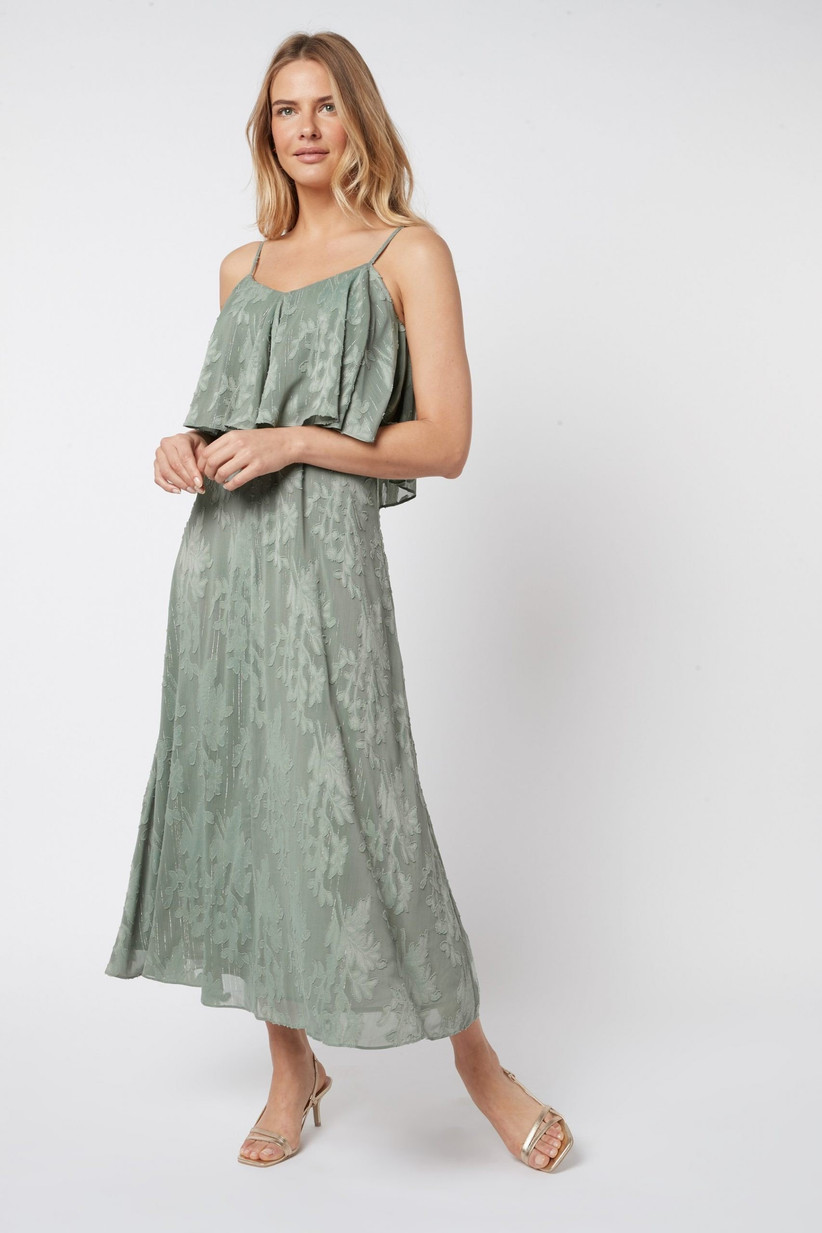 Beautiful Spring Dresses For Women You