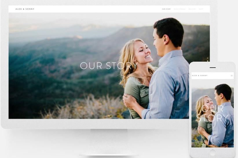 wedding-websites-6