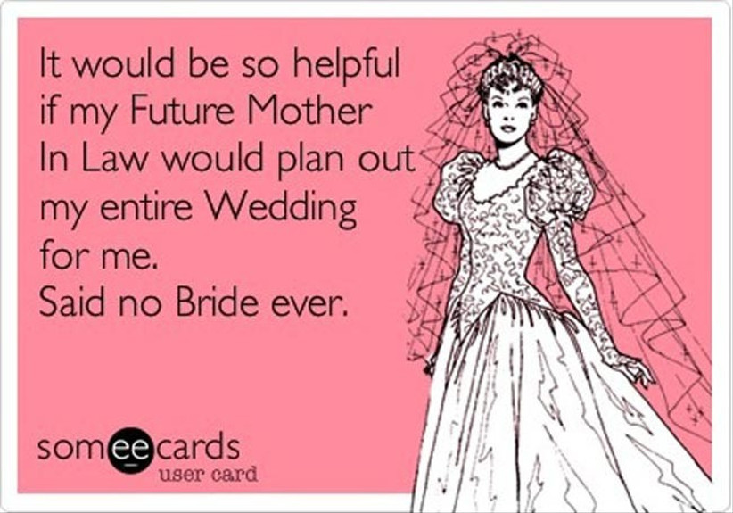 the-funniest-most-accurate-wedding-planning-e-cards-28