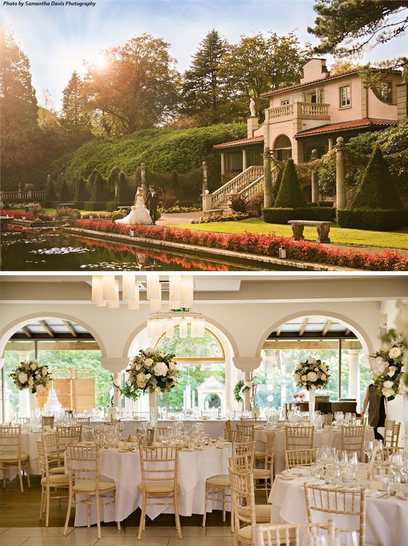 the-italian-villas-glamorous-interior-and-exterior