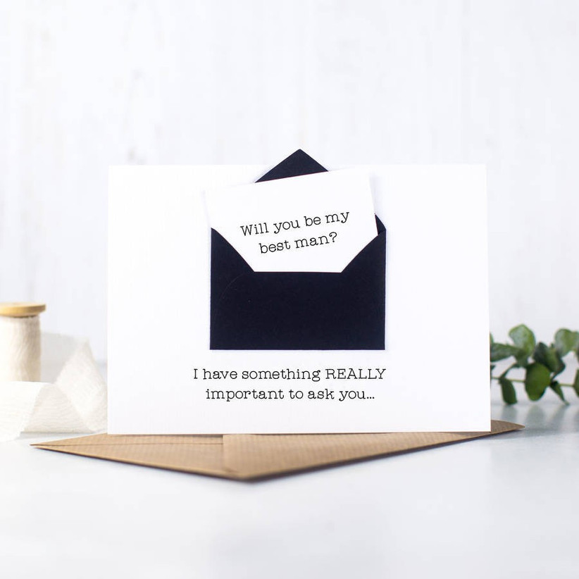 secret-will-you-be-my-best-man-card
