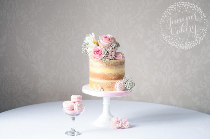 strawberry-milkshake-naked-cake-juniper-cakery-7