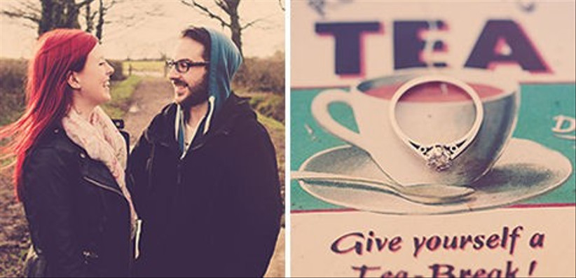 100-amazing-proposal-stories-from-hitched-co-uk-11