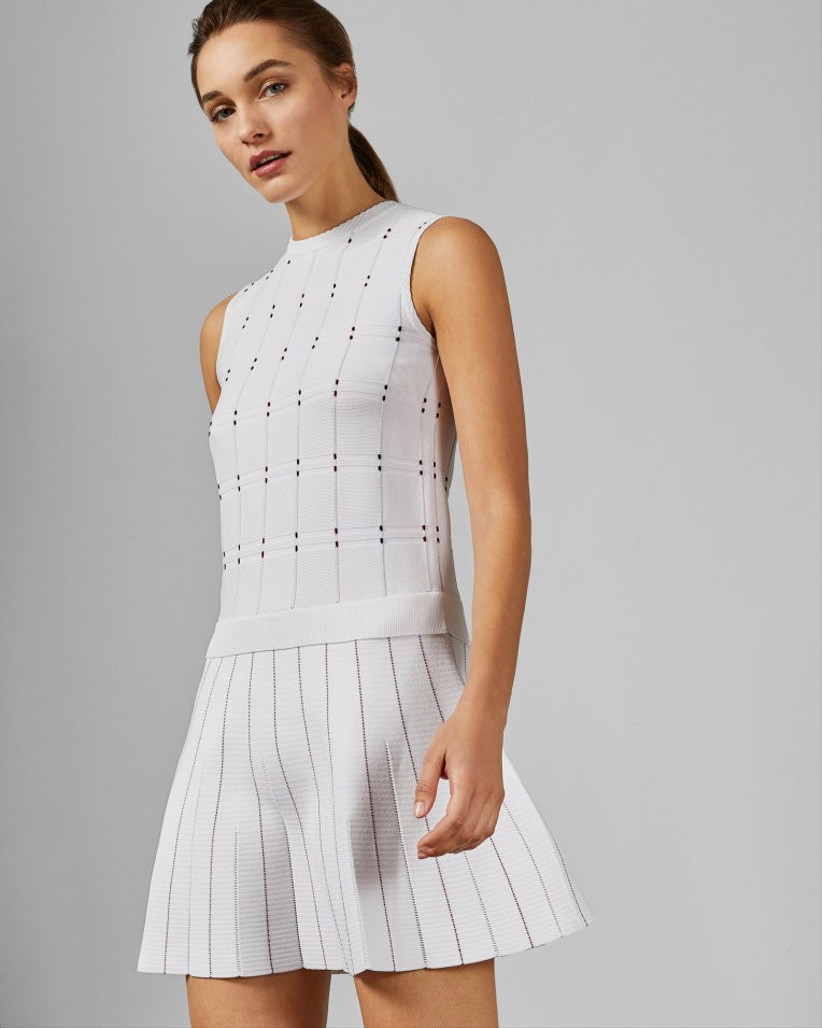 uk_Womens_Clothing_Dresses_LORNIA-Check-stitch-detail-dress-Ivory_WH9W_LORNIA_IVORY_1.jpg