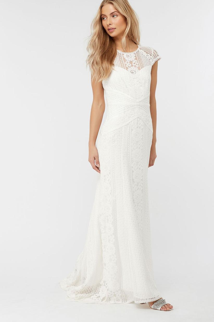 wedding-dresses-for-older-brides-14