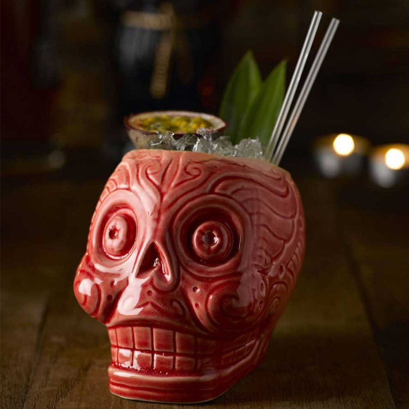 gothic-cocktail-jugs