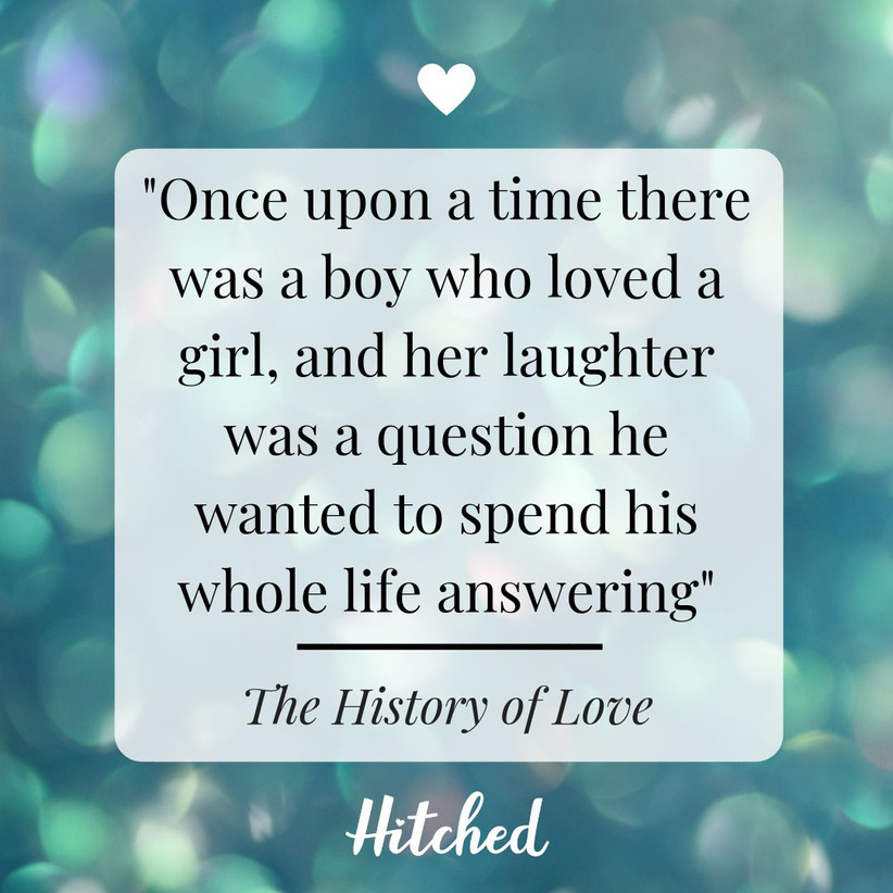 quotes-love-marriage-25