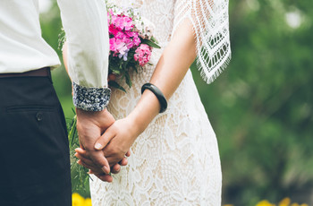 Important Changes to Marriage and Civil Partnership Law
