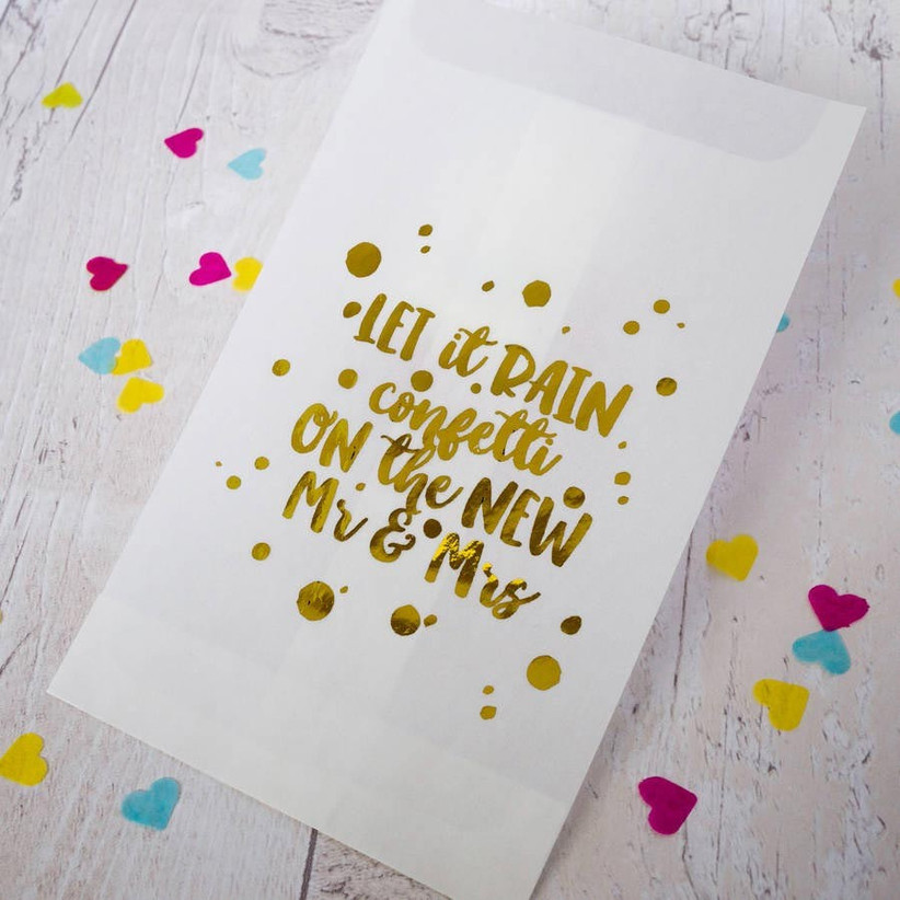 confetti-bag-with-gold-foil-writing