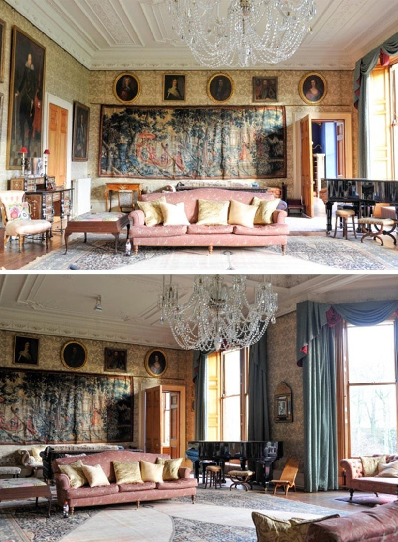 glamorous-period-style-room-at-cambo-house-estate