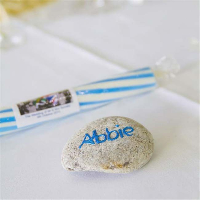 abbie-and-ralphs-beach-themed-favours-at-their-real-wedding