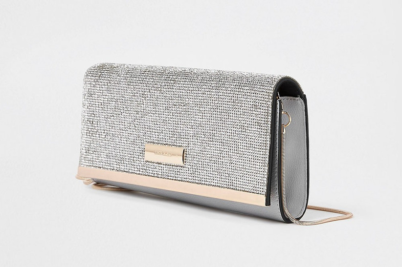 bridal-clutch-bags-11
