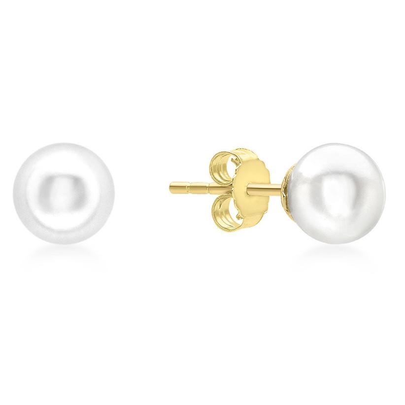 Mother of the groom earrings