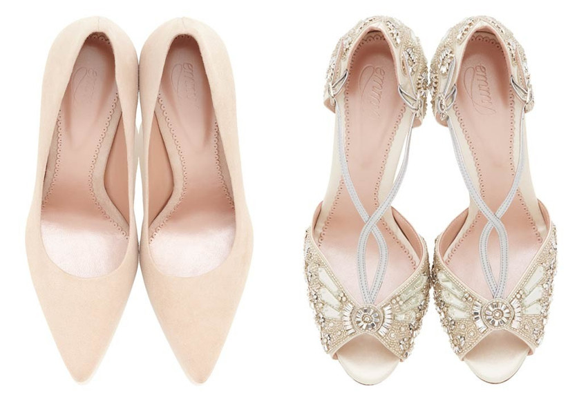 emmy-london-stock-both-simple-and-embellished-wedding-shoes-for-brides