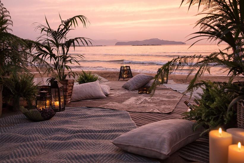 greece-honeymoon-honeymoon-hotels-in-greece-16