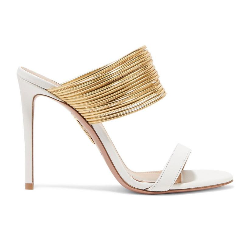 designer-wedding-shoes-2