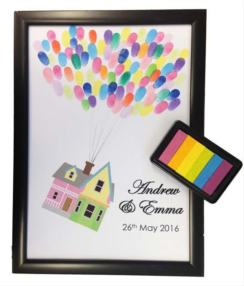 up-themed-wedding-guest-book