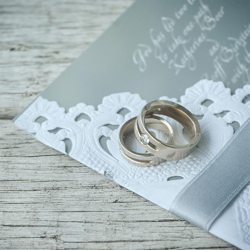 wedding-invite-and-ring-2