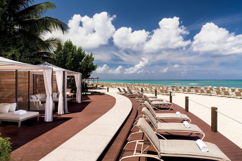 beach-wedding-destinations-19