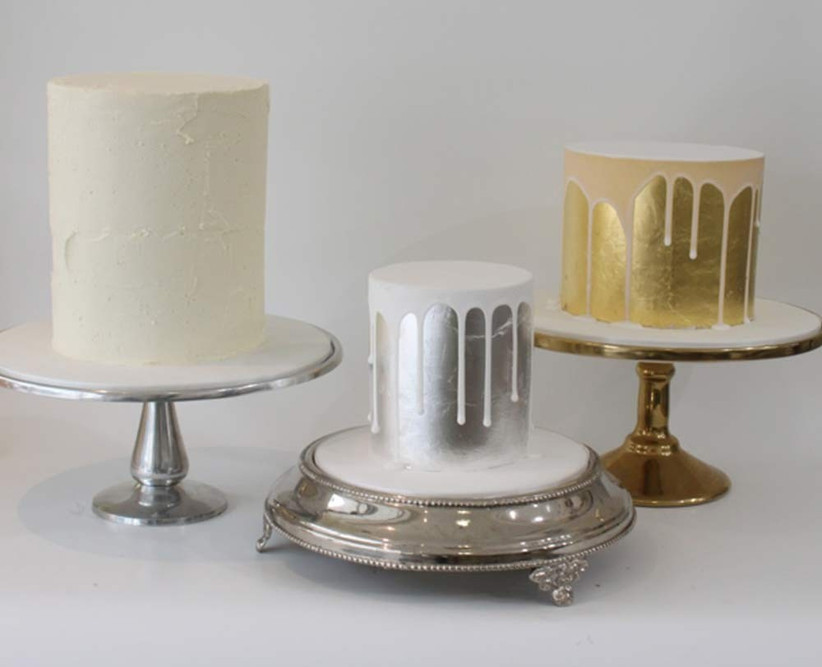 drip-wedding-cake-trios