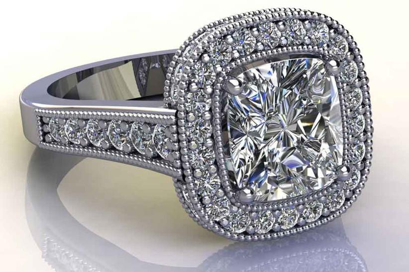 cushion-cut-engagement-rings-diamond-geezer