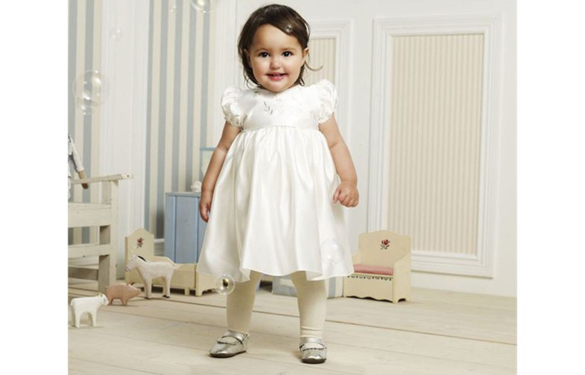 baby-flower-girl-outfits