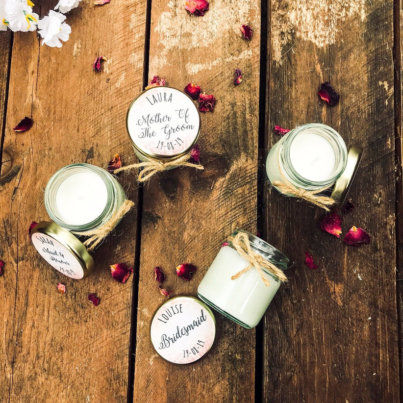 candle-wedding-favours-2