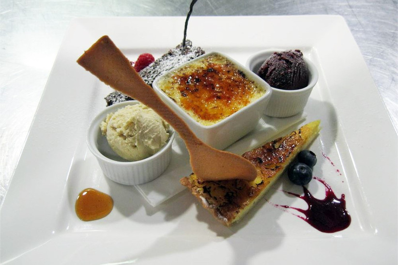 foodie-venues-mill-house-inn-4