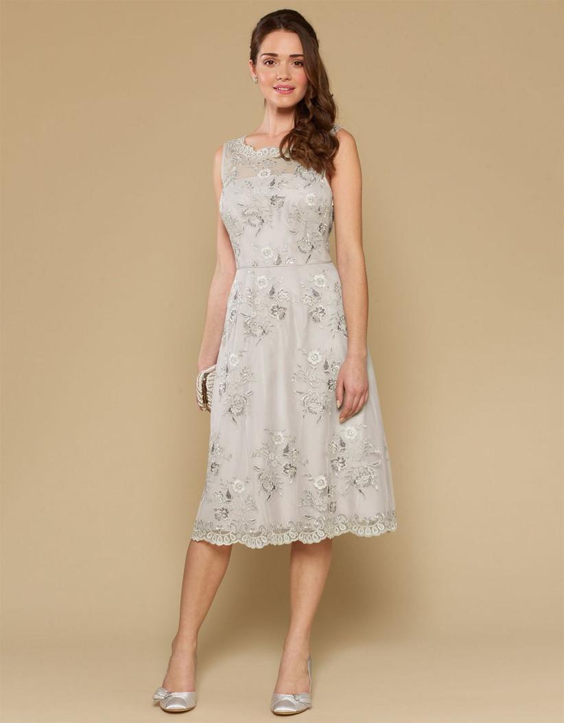 silver-bridesmaid-dresses-3
