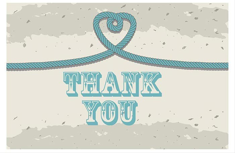 wedding-thank-you-note