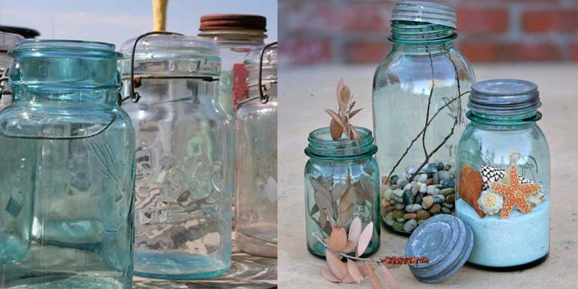 shabby-chic-jars