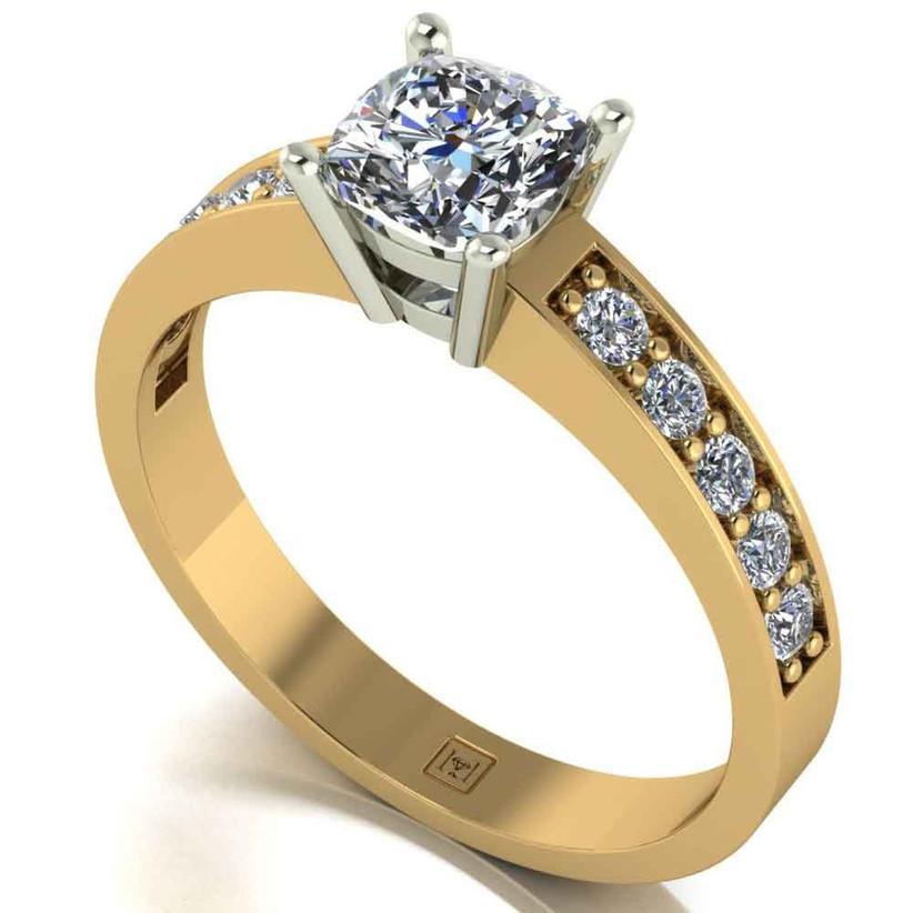 cushion-cut-engagement-rings-chapelle-4
