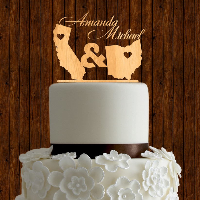 wedding-cake-toppers-5