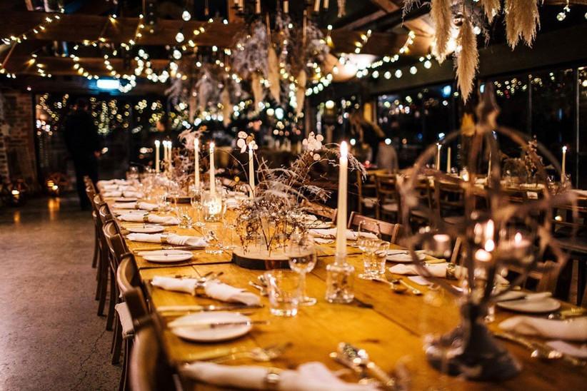 winter-wedding-venues-2