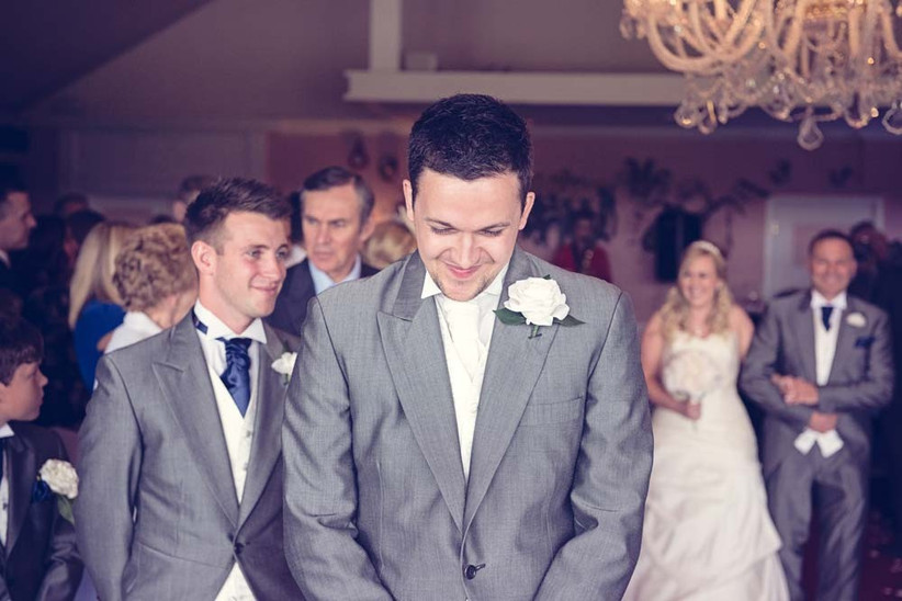 first-look-wedding-photos-by-one-thousand-words-photography-7