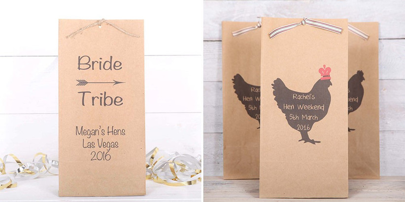 brown-paper-party-bags-2