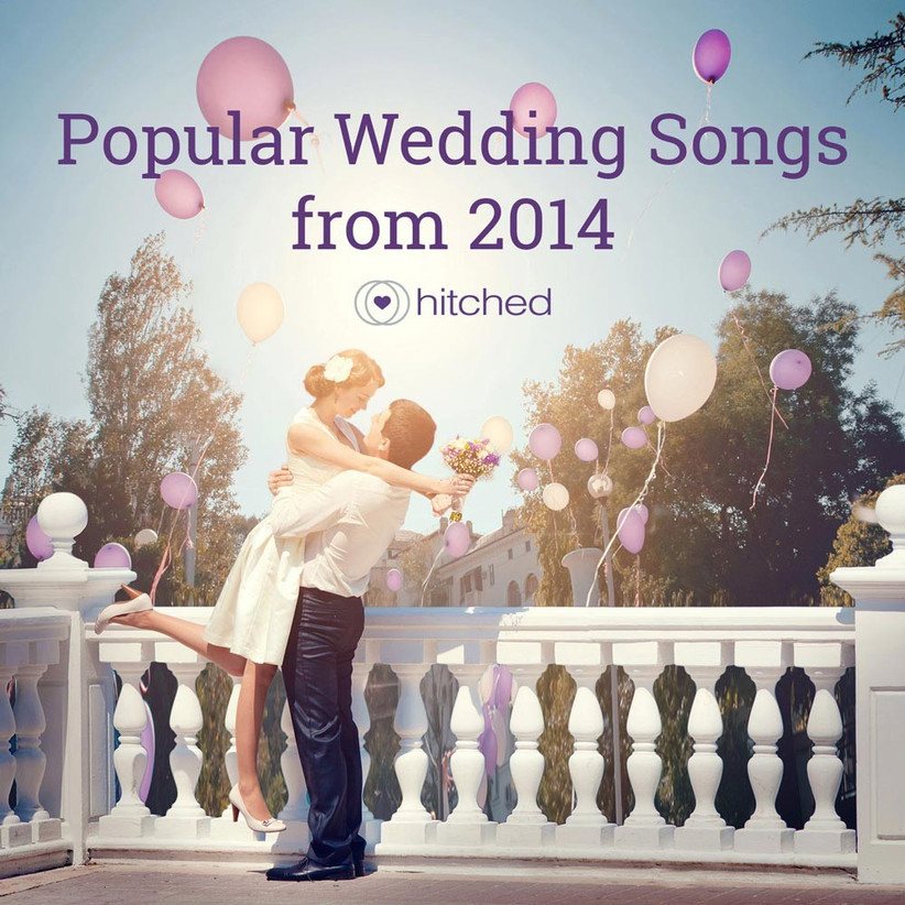 the-best-wedding-songs-from-2014-2