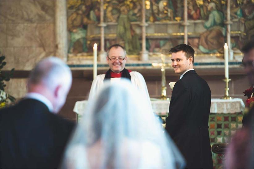 first-look-wedding-photos-by-jon-harper-wedding-photography-2
