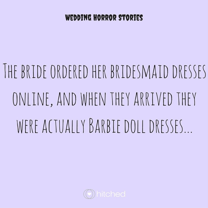 bride-bought-bridesmaid-dresses-that-were-for-dolls