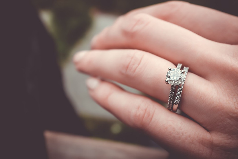 planning-your-wedding-six-months