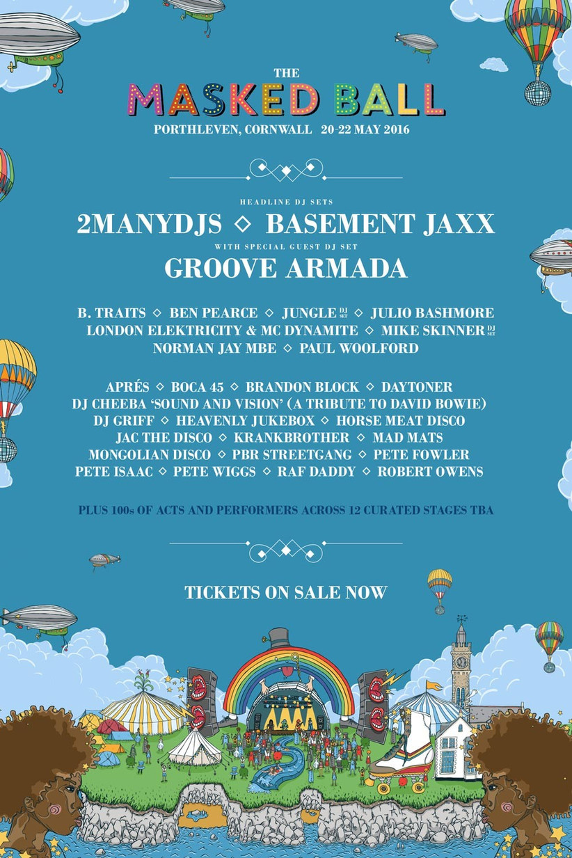 masked-ball-festival-in-cornwall-line-up-2