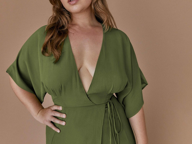 The 31 Best Summer Wedding Guest Dresses for a Summer of Celebrations