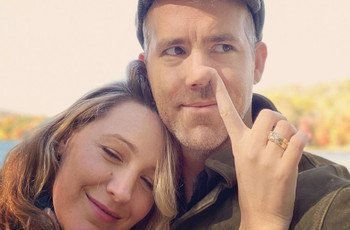 59 of the Best Celebrity Engagement Rings of All Time