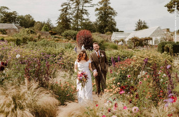 The Best Wedding Venues in & Around Fife: Our Top Spots