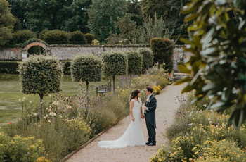 20 of the Best East Sussex Wedding Venues