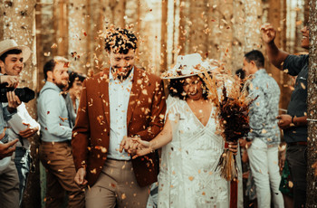 The 8 Most Popular Wedding Website Themes for 2021