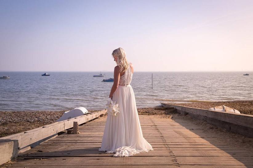 Best Beach Wedding Venues