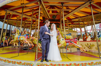 How to Organise an Accessible Wedding: 9 Top Tips